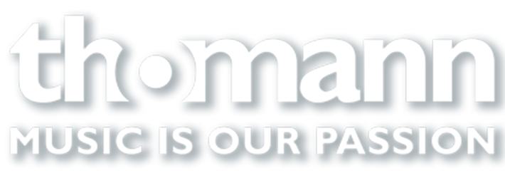 Thomann is one of the world's largest online music dealers in terms of sales.