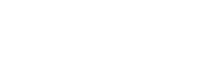 Frisco.pl is one of Poland's leading online grocery retailers.