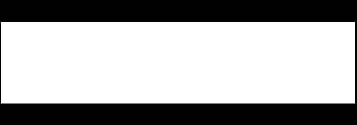 Die Kellner & Kunz AG ist Teil der internationalen RECA-Gruppe.