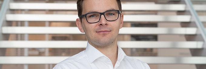 Markus Handorfer Kontakt