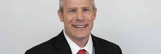 Chad Zollman Kontakt