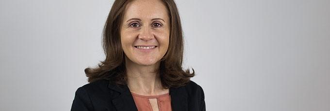 Verena Treffner Kontakt