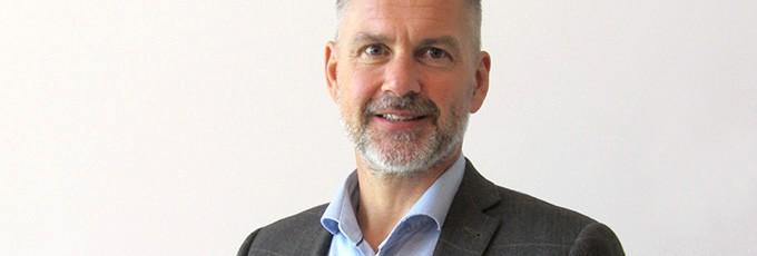 Niklas Jacobsson Kontakt