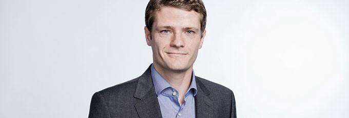 Markus Sturm Kontakt