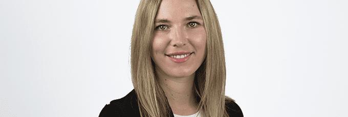 Melanie Greinecker Kontakt