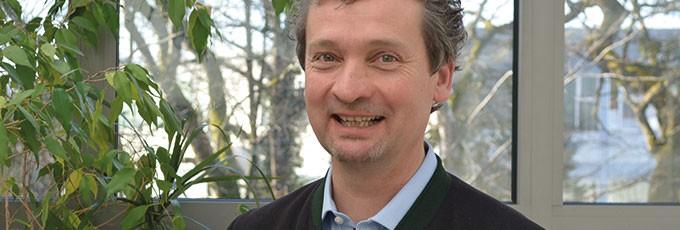 Stefan Holzner Kontakt