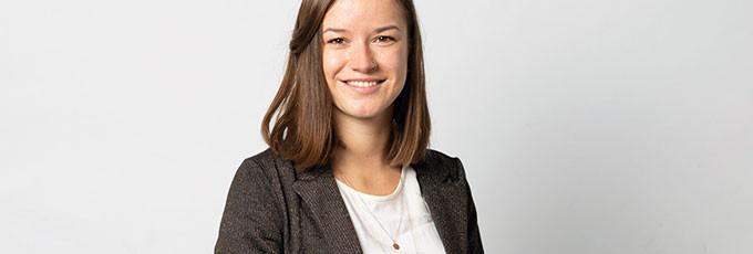 Lisa Mairinger Kontakt