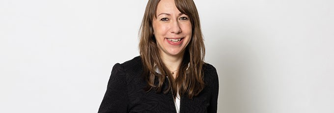 Katharina Greifeneder Kontakt