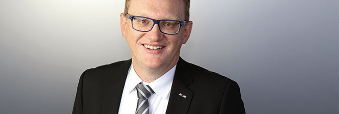 Steinkeller Johann Kontakt
