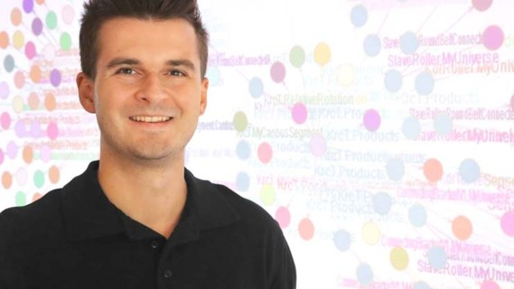 TGW Insights: Christian Baumann