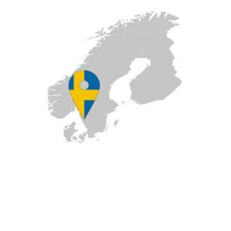 TGW Standort Benelux: Göteborg