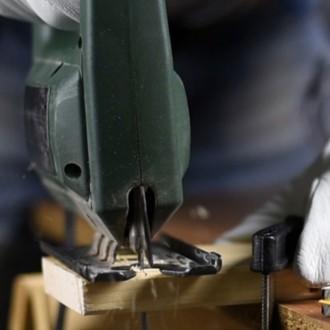 DIY Produkte: Intralogistik für kreative Gestalter.