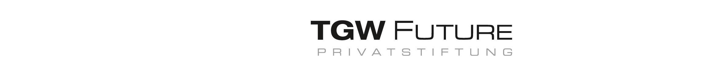 TGW Future Privatstiftung