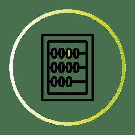 Bildverarbeitung - Vermessung