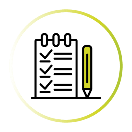 Lagerverwaltungssystem - Zusatzfunktionen