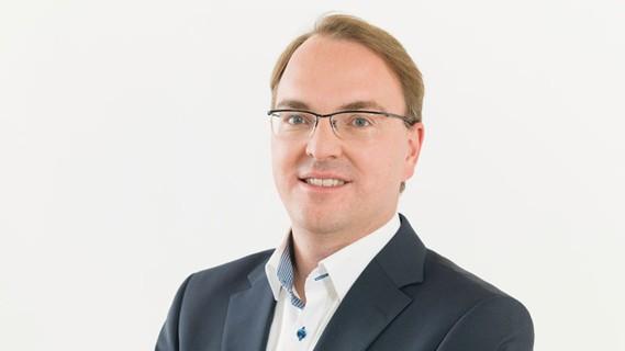 Michael Schedlbauer: Omni-Channel - die Zukunft des Lebensmitteleinzelhandels.