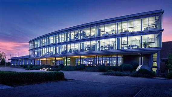 TGW realisiert erstes SAP EWM-Projekt