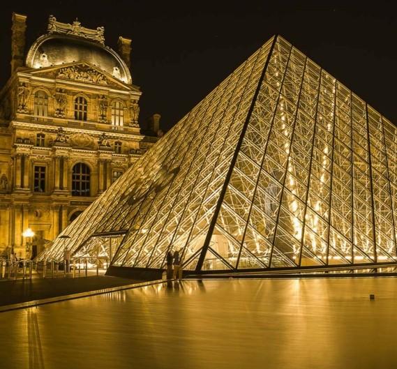 TGW Insights: Stipe G. spricht über seine Erfahrungen und Eindrücke aus Paris.