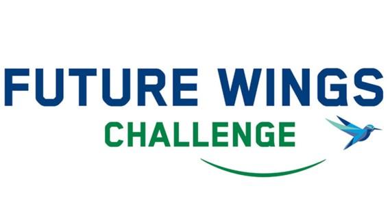 Die Future Wings Challenge setzt sich für die Chancengerechtigkeit im Bildungsbereich ein.
