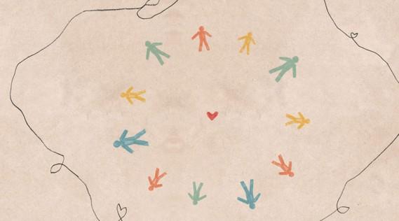 TGW Projekt: SOS Herzkiste