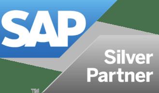 TGW ist SAP Silver Partner.