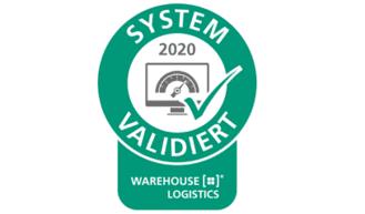 Fraunhofer system validation TGW software