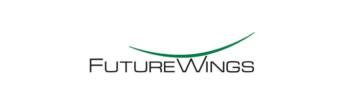 Future Wings Logo