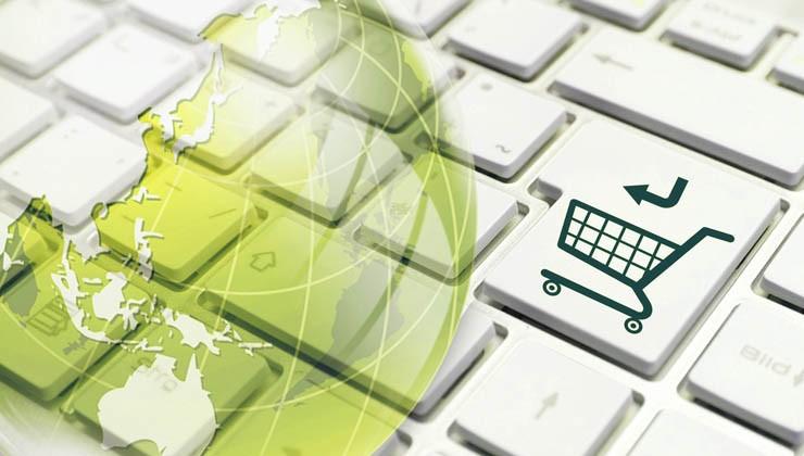 eGrocery-Dialog - Nachrichten und Trends rund um den Online-Lebensmittelhandel.