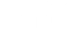 Omni-Channel DC für Puma
