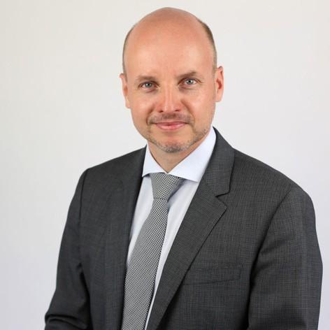 David Bendien | CEO, TGW Southern Europe